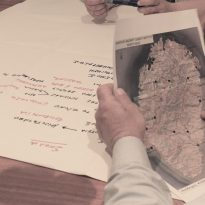 Αναρτήθηκε το Σύμφωνο Συμμετοχής και Υποστήριξης Φορέων - εικόνα άρθρου